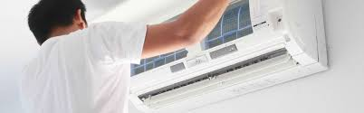 Service Masters Air Conditioning and Heating Sherman Oaks, Los Angeles