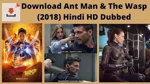 iron man 4 full in hindi dubbed