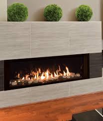 valor l2 linear gas fireplace bob s