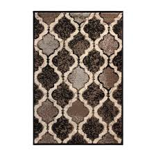 area rug black area rugs