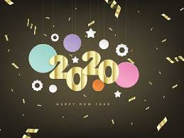 happy new year wishes images messages quotes photos