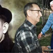 "John """"Ray"""" Raymond Stevens Obituary - Visitation & Funeral Information"