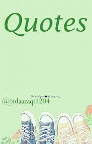 quotes de titik bisu leer gratis pdf online