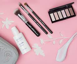 beauty inspired mother s day gift ideas