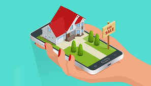 4 Ways Home Buying Tech Is Changing How Houses Are Sold – SmarterCX