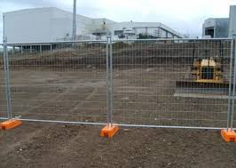 Waterproof Building Site Security Fencing 2 4x2 1 Meter Eco Friendly For Sale Builders Temporary Fencing Manufacturer From China 108496926