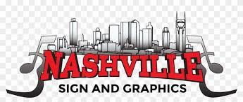 Top Images For Nashville Predators Car Decal On Picsunday Nashville Sign And Graphics Free Transparent Png Clipart Images Download