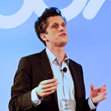Box CEO Aaron Levie: 'I thought Google Wave was the future of the Internet,  but I was wrong' - The Verge