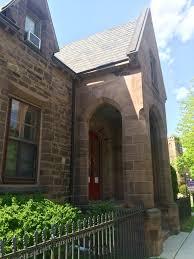 File:Ivy Hall (Princeton).jpg - Wikimedia Commons