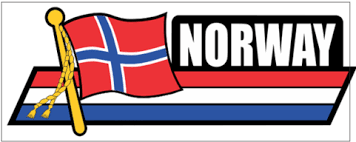 Download Norway Flag Car Sidekick Decal Flag Car Auto Sidekick Trunk Bumper Fender Window Decals Png Image With No Background Pngkey Com