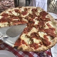 grimaldi s pizzeria 150 photos 286