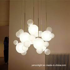 china led lighting pendant lamp mickey
