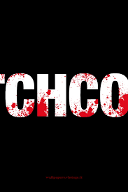 640x960 hitch psycho iphone 4
