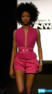 7 Michael Knight Fashion ideas | fashion, project runway, project runway  designer