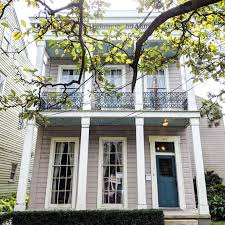 best new orleans airbnb in the lower