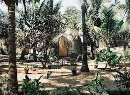 yab yum resort panaji ar trivago