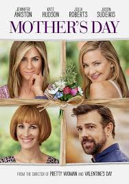 mother s day 2016 on dvd and blu