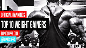 top 10 m gainers for 2016 you