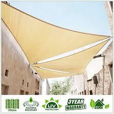 Dark Greencustomize 12ft Diy Fabric Roll Shade Cloth Fence Windscreen Privacy Uv