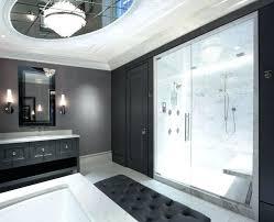 best master bathrooms
