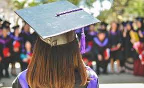 top quotes to inspire graduate students