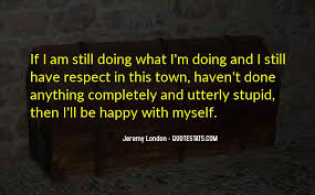 top be happy myself quotes famous quotes sayings about