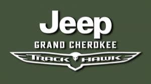 jeep grand cherokee logo jeep cars
