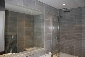 bathroom floor b q bathroom floor tiles