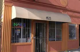 kim s nail salon 1921 fruitvale ave