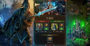 best rpg games for browsers