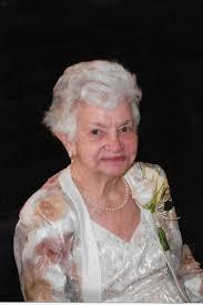Inez Smith Obituary - Mathews, Virginia | Legacy.com