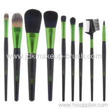 best makeup brushes from china