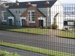 Kingcats Fence Company Fence Design Security Fence Fence
