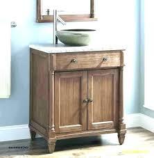 wood bathroom vanities sebaceous org
