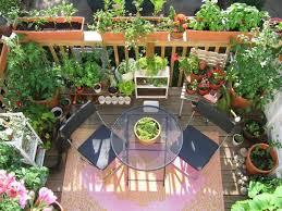 small garden ideas balcony pdf