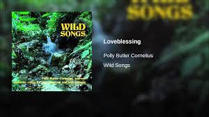 Loveblessing - YouTube