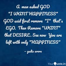 a man asked god quotes writings by gudia arora yourquote