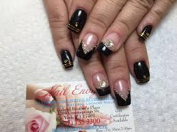 east york nail salon gift cards