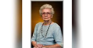 Abigail Robinson Andrews Obituary - Visitation & Funeral Information