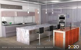 bathroom kitchen design software