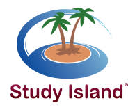 Gaughan, W / Study Island