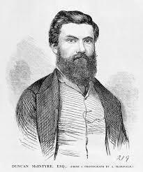 Duncan McIntyre (explorer) - Wikipedia