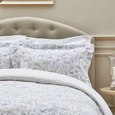 dorma cheddleton oxford pillowcase pair
