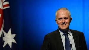 Who is Malcolm Turnbull? The ...