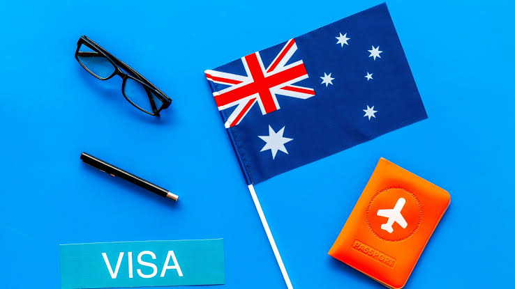 "Image result for australia visa"""