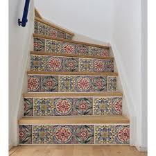 4x4 Tile Decals Wayfair