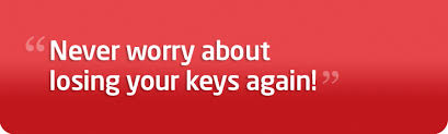 quotes about losing car keys quotes