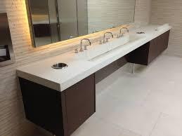 industrial bathroom decor bathroom