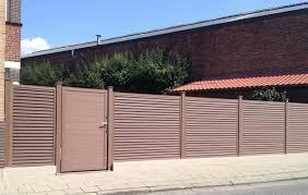 Best Price For Composite Picket Fence Panels Picket Fence Panels Uk Distributor Paneli Zabora Dizajn Ogrady Idei Ustrojstva Zadnego Dvora