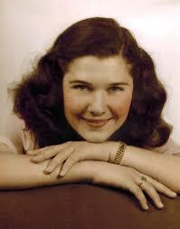 Mona Smith Obituary - Oklahoma City, OK